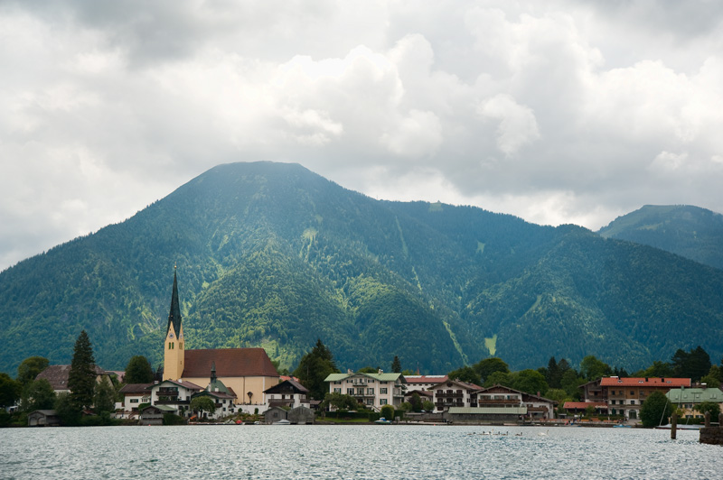 Tegernsee Germany  city pictures gallery : tegernsee germany