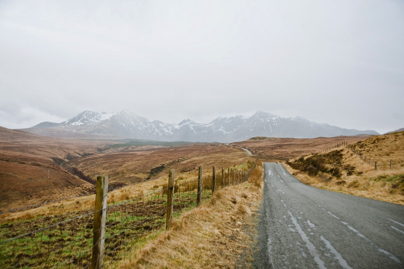 ScotlandTravelTips1