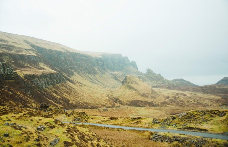 ScotlandTravelTips13