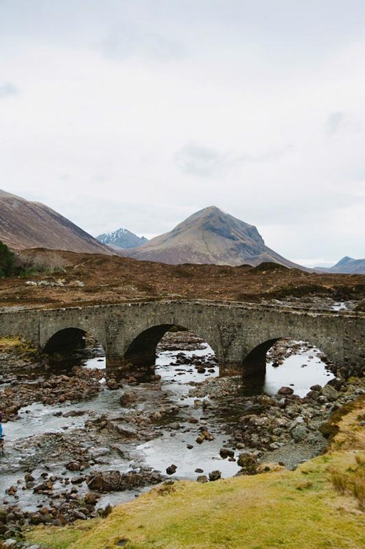 ScotlandTravelTips15
