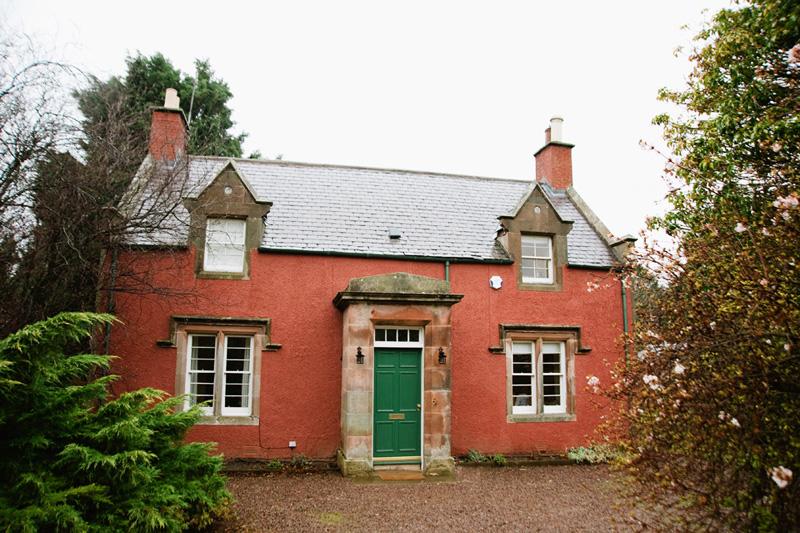 ScotlandTravelTips2