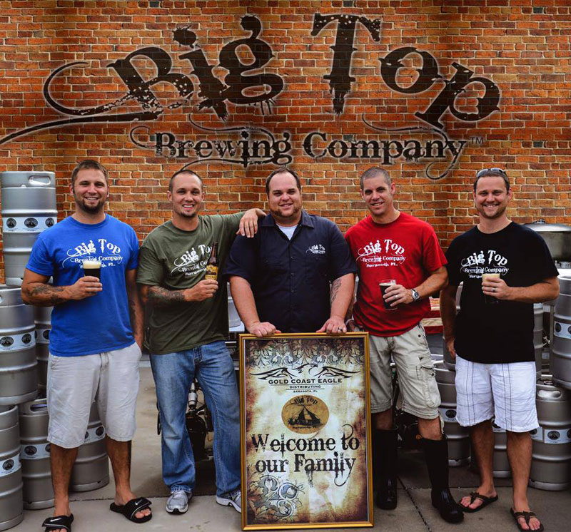 Big-Top-Brewery-Crew