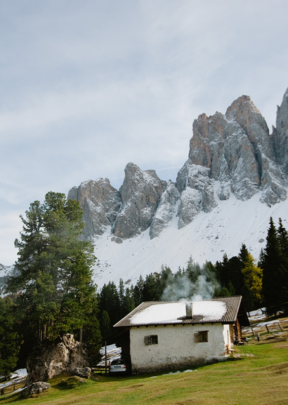 Dolomite-Hiking-in-Italy